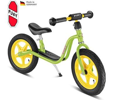 PUKY Learner Bike Standard LR 1L kiwi