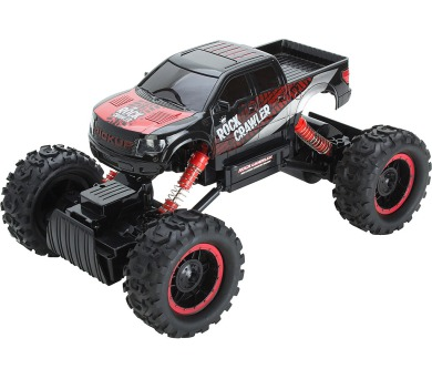 RC model auta Buddy Toys BRC 14.610 RC Rock Climber + DOPRAVA ZDARMA