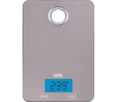 Laica Digitální kuchyňská váha