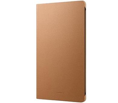 """Huawei pro MediaPad M3 8,4"""" - hnědé + DOPRAVA ZDARMA"""