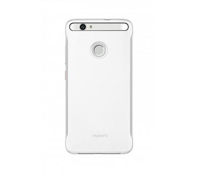 Huawei Nova - bílý