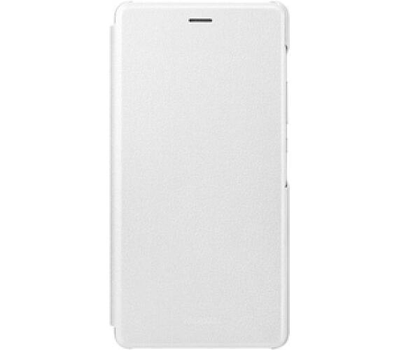 Huawei Smart View Cover pro Nova - bílé