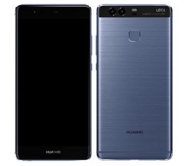 Huawei P9 32 GB Dual SIM - Blue
