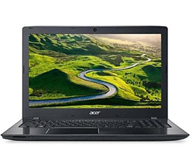 Acer Aspire E15 (E5-575G-57DL) i5-7200U