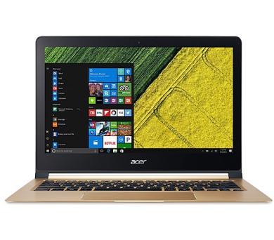 Acer Swift 7 (SF713-51-M1GV) i5-7Y54