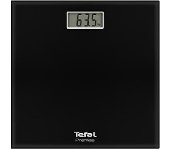 Tefal PP1060V0