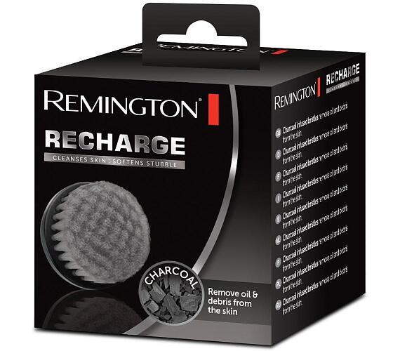 Remington SP-FC9 k FC2000