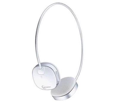 Sluchátka Gembird BHP-003 Bluetooth
