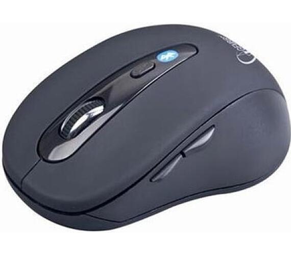 Myš Gembird MUSWB2 Bluetooth