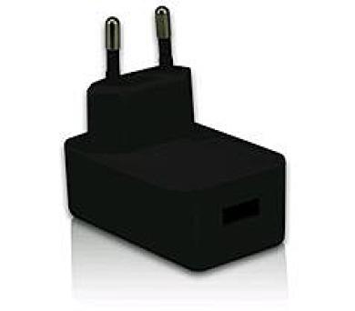 Nabíječka USB