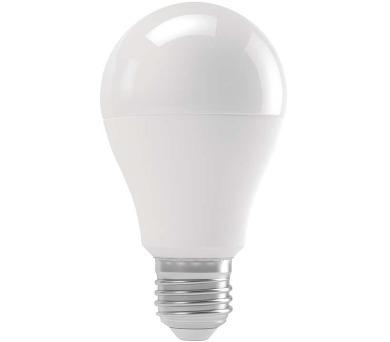 LED žárovka A60 14W E27 teplá bílá