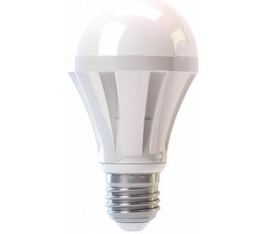 LED žárovka Classic A70 16W E27 teplá bílá