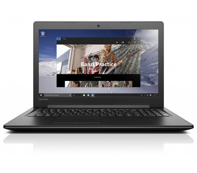 Lenovo IdeaPad 310-15IKB i5-7200U