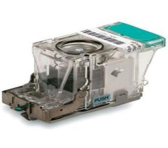 HP náhradní náplň pro sešívačku HP LJ (C8091A)