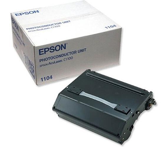 EPSON Fotoválec pro Aculaser C1100 + DOPRAVA ZDARMA