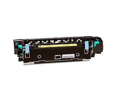 hp image fuser kit - 220v pro clj 4730serie + DOPRAVA ZDARMA