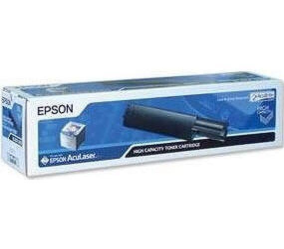 EPSON přenosový pás pro Aculaser C4200 + DOPRAVA ZDARMA