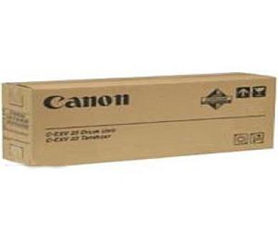 Canon drum unit C-EXV 23 + DOPRAVA ZDARMA