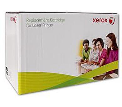 XEROX toner kompat. s HP C3906A