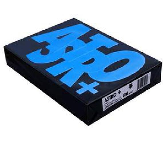 XEROX ASTRO+ 80g
