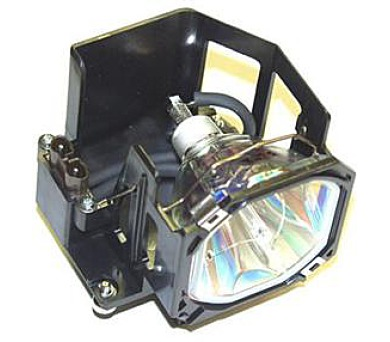 Lamp Unit (ELPLP57) EB-440 / EB-450 / EB-460 (V13H010L57) + DOPRAVA ZDARMA