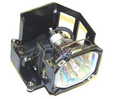 Lamp Unit (ELPLP57) EB-440 / EB-450 / EB-460