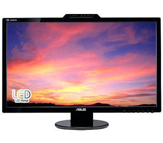 ASUS VK278Q - Full HD