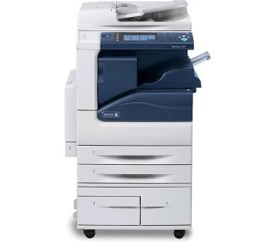 Xerox WC 5300VF + DOPRAVA ZDARMA