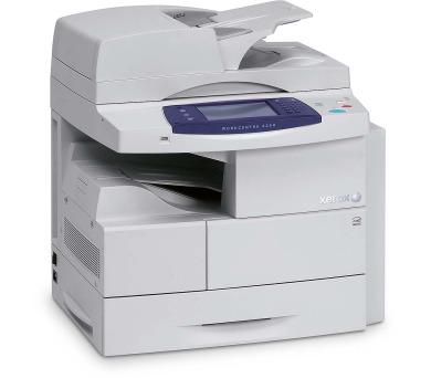 Xerox WC 4260 + DOPRAVA ZDARMA