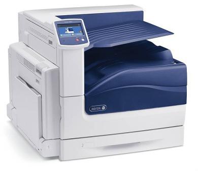 Xerox Phaser 7800VDN bar. A3 tiskárna + DOPRAVA ZDARMA