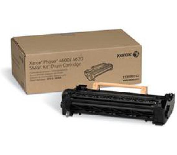 Xerox Drum pro Phaser 4600/4620 (80.000 str) + DOPRAVA ZDARMA