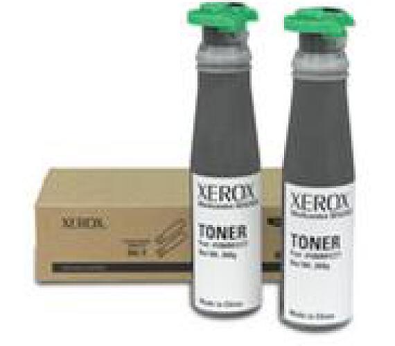 Xerox Toner Black pro WC5020 (2ks) (6.300 str) (106R01277)