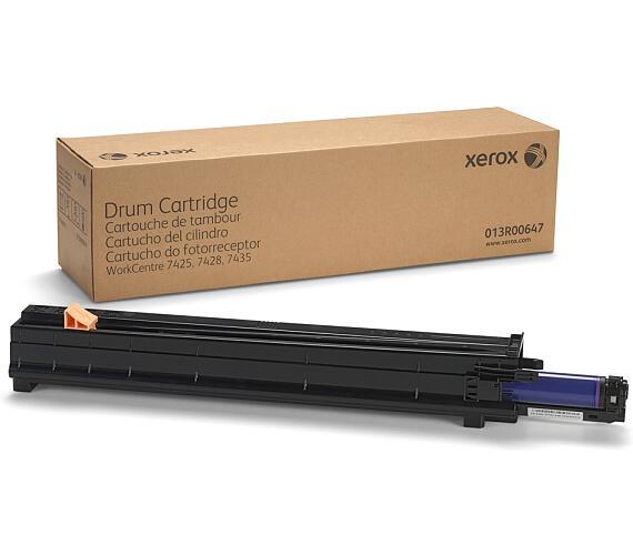 Xerox Drum pro WC7425/7428/7435 (75.000 str) + DOPRAVA ZDARMA