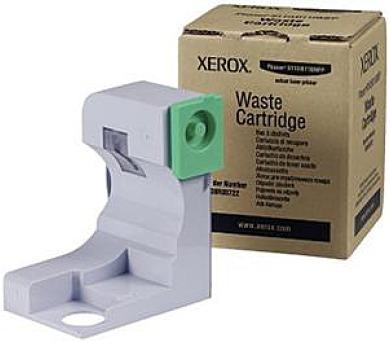 Xerox odpadní nádobka pro Phaser 6110/MFP 6110 + DOPRAVA ZDARMA