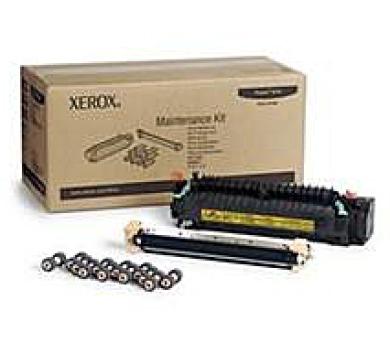 Xerox Sada pro údržbu pro 4250/4260 (200 000str.) + DOPRAVA ZDARMA