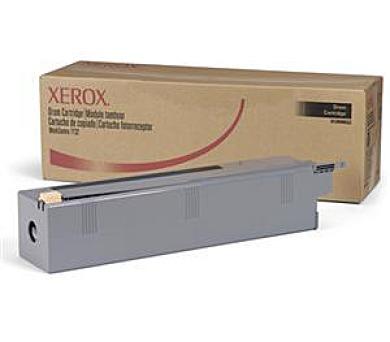 Xerox Imaging Unit pro WC7232/7242 (28.000 str) + DOPRAVA ZDARMA