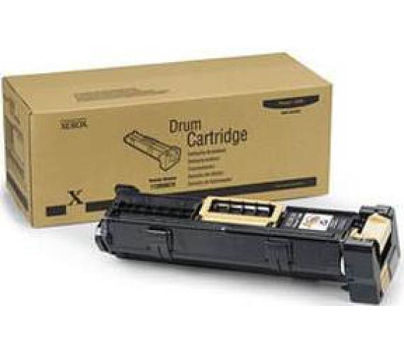 Xerox Drum pro WC5225/5230 Kohaku (80.000 str.) (101R00435) + DOPRAVA ZDARMA