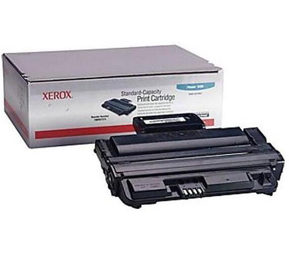 Xerox Toner Black pro Phaser 3250 (3.500 str) + DOPRAVA ZDARMA