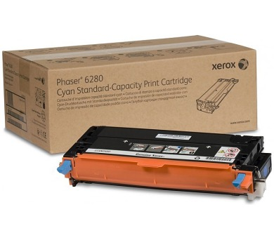 Xerox Toner Magenta pro Phaser 6280 (5.900 str) (106R01401)