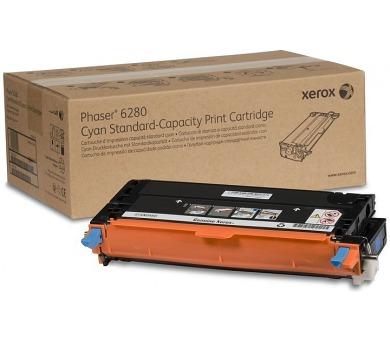 Xerox Toner Yellow pro Phaser 6280 (5.900 str)