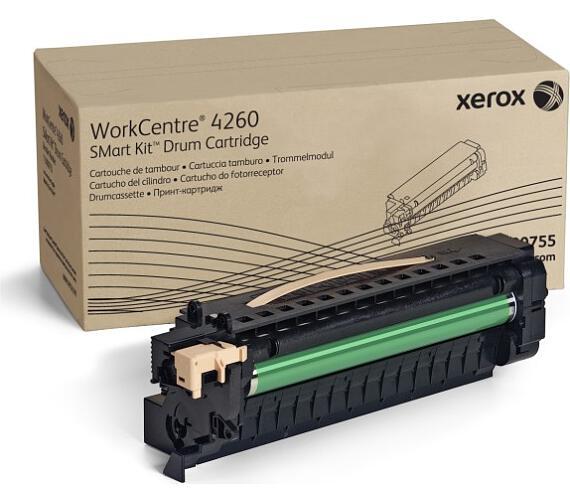 Xerox DRUM pro WC4250/4260 (80.000 str) + DOPRAVA ZDARMA