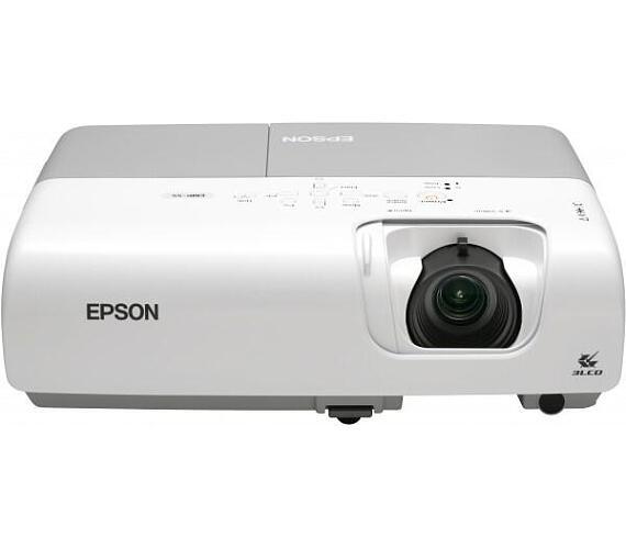 Lamp Unit ELPLP60 (V13H010L60)