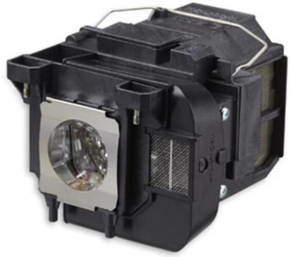 Lamp Unit ELPLP75 - EB-196x / 195x / 194xW (V13H010L75) + DOPRAVA ZDARMA