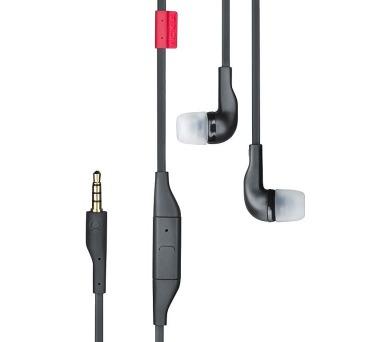 Nokia stereofonní headset WH-205