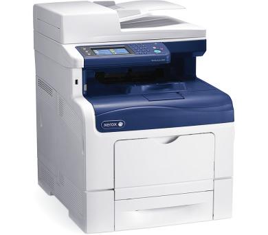 Xerox WC6605DN + DOPRAVA ZDARMA