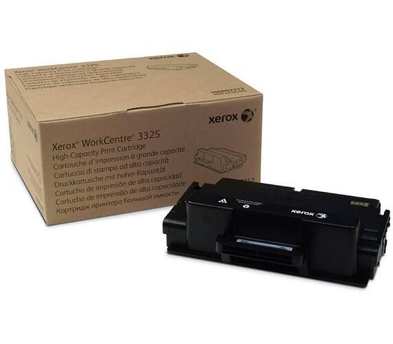 Xerox toner Black pro WC3325