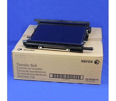 Xerox Transfer Belt (200K) pro WC 7120/7125 (R6)
