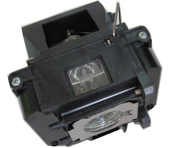 BENQ LAMP MODULE MX722 PRJ + DOPRAVA ZDARMA