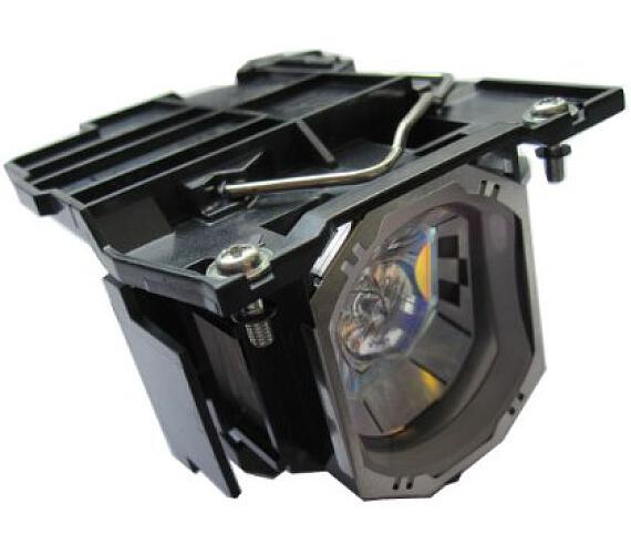 BENQ LAMP MODULE MS616ST PRJ