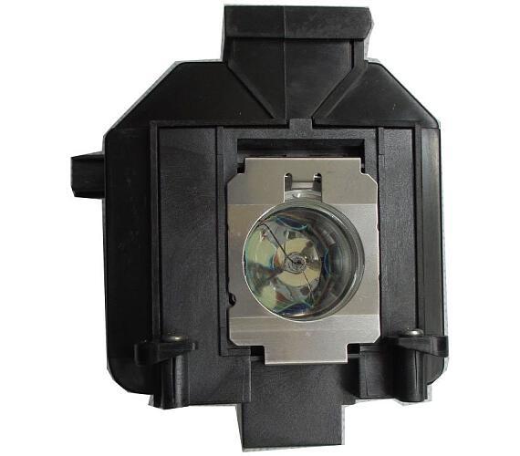 BENQ LAMP MODULE MX520 MX703 PRJ + DOPRAVA ZDARMA